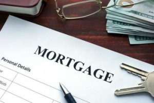 Mortgage_paperwork_designer491_Fotolia_medium
